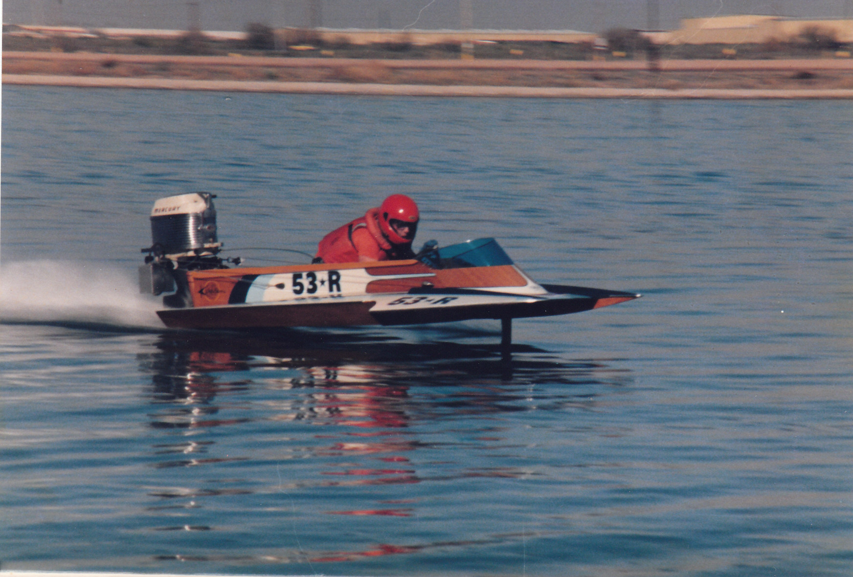 Winter_Nationals_1985